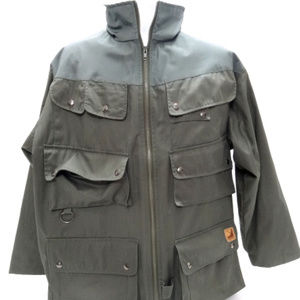 Imperex Jackets & Coats - Imperex Fishing/Hunting/Outdoors Jacket